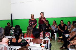 http://vnoticia.com.br/noticia/3448-educacao-promove-encontro-pedagogico-para-diretores-e-coordenadores