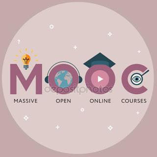MOOCs Esenciales en el Negocio para Febrero