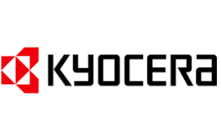 Download Kyocera Client Tool Software for Windows