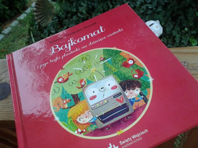 https://www.swietywojciech.pl/Ksiazki/Literatura-dziecieca-i-mlodziezowa/Dzieci/Bajkomat-i-jego-bajki-plasterki-na-dzieciece-rozterki