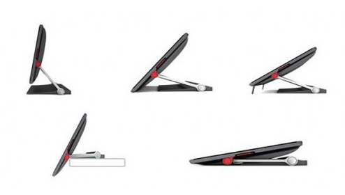 Wacom Cintiq 24HD: Tablets For Professional Designers