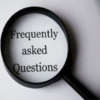 why should we hire you among the tough interview question and how to answer - Why Should We Hire You Interview Question And Answers