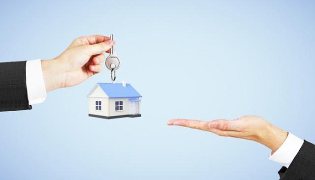 Nhà ở xã hội(noxh) là gì? để mua nhà ở xã hội Phúc Đồng Hope Residence bạn cần những gì