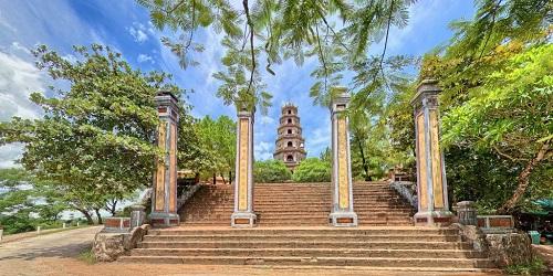 Top 10 điểm du lịch đẹp nhất Việt Nam bạn nên biết