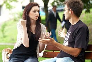 Kabar Gembira, Konsultan Spiritual diputus pacar dan ditinggal suami selingkuh Pakar Ilmu Supranatural