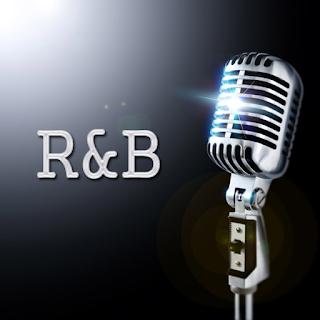 PENGERTIAN SENI MUSIK MODERN: POP, DANGDUT, BALADA, ROCK DAN R&B