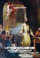 Due parole sull'indole 'Santa' di Giuseppe di Giovanni  pittore dell'ottocento palermitano