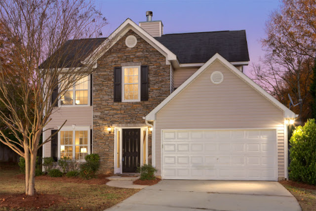 cobb county property for sale