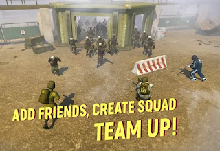 Tacticool Apk Download Android