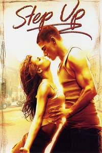 Watch Step Up Online Free in HD