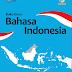 BUKU GURU K13 TAHUN 2017 BAHASA INDONESIA KELAS XI