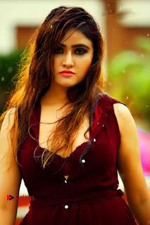 Actress Sony Charishta Latest HD Picture Gallery  0001