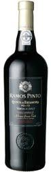 Ramos Pinto Quinta da Ervamoira Vintage 2007 (Porto)