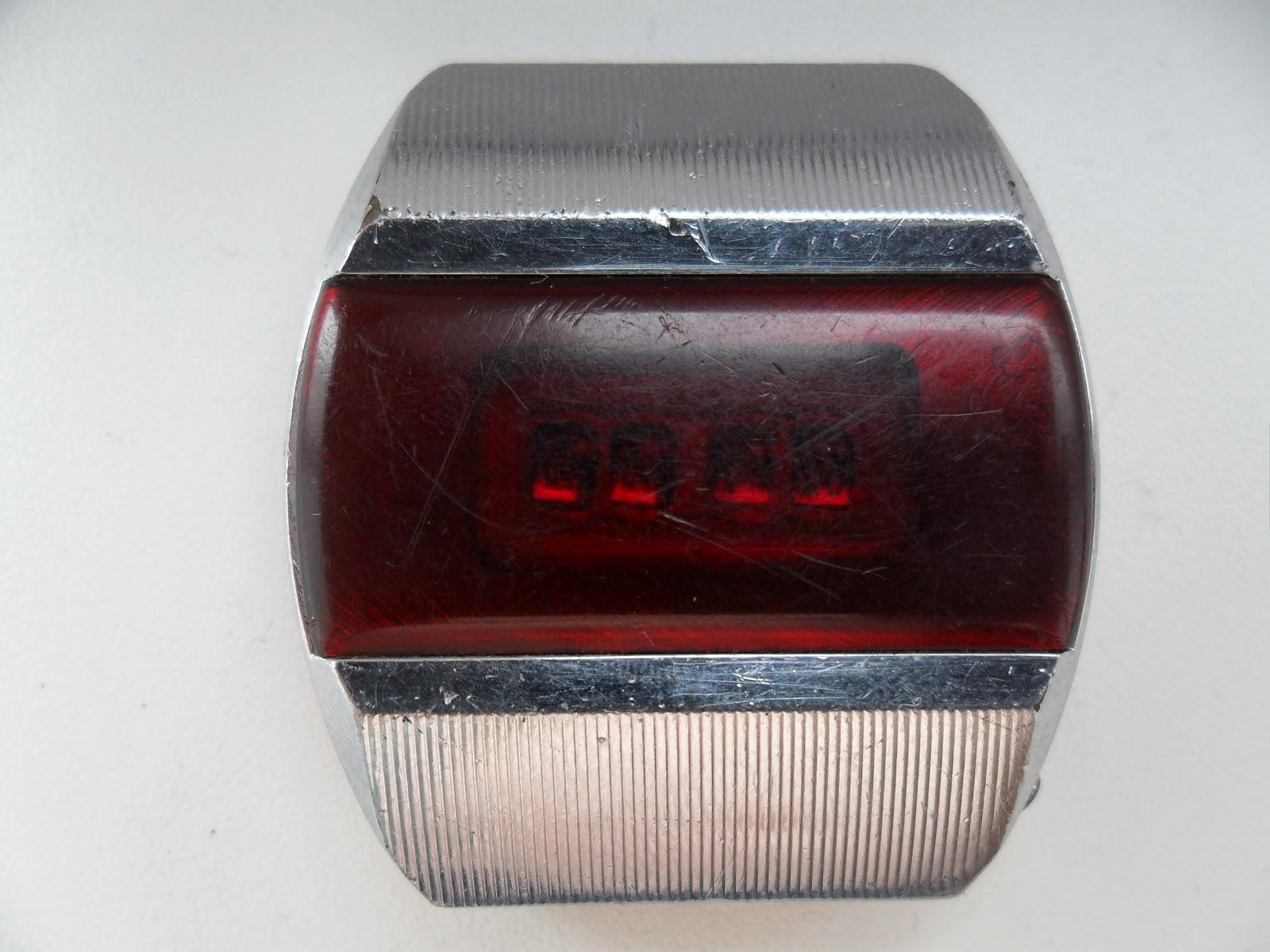 1 стоимость часы электроника карманных в москве часов оценка