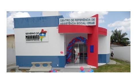 Governo do Estado entrega Equipamentos Sociais em Anapurus e em mais 11 municípios