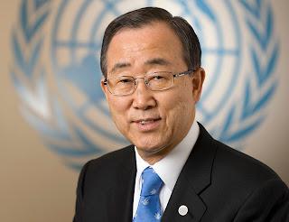 Le secrétaire général de l'ONU continue de provoquer le Maroc.