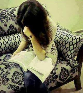 Smart Attitude Girl Hd Wallpaper Sad And Stylish Fb Dp 2015 Send Quick Free Sms Urdu Sms