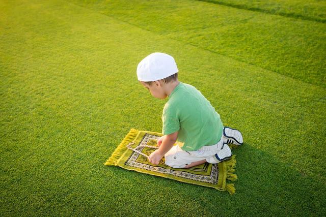 Eid Mubarak Hd Wallpapers For Family