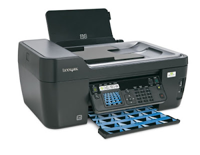 This printer are rattling inexpensive as well as fast printing inwards dark Lexmark Interpret S409 Driver Download