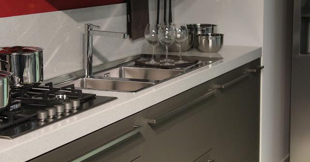ergonomia w kuchni, jak najlepiej układać w kuchennych szafkach, porządek w szafkach kuchennych, kuchnia perfekcyjnej pani domu, poradnik domowy, daylicooking