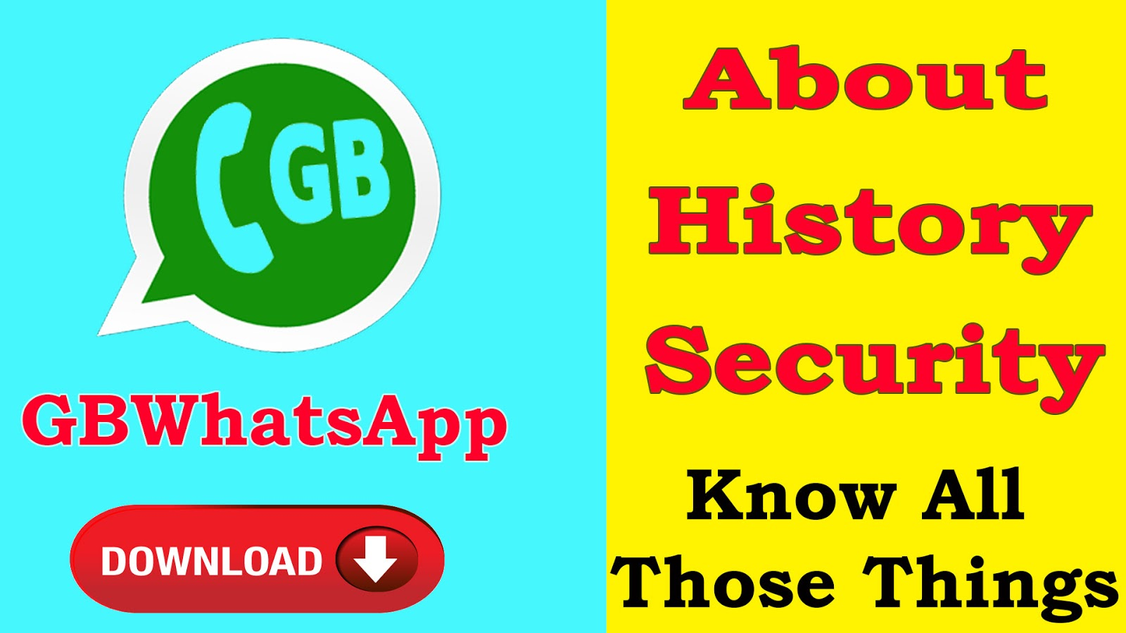 What Is Gbwhatsapp How To Download Gb Whatsapp Apk File Needmypc