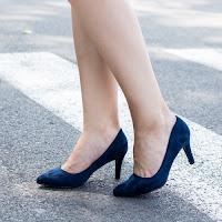 pantofi_dama_stiletto_4