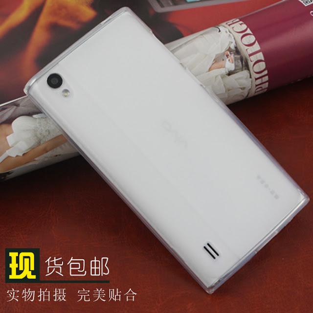 Harga HP Vivo Y15 dan Spesifikasinya, Ponsel Android Quad Core Murah 1 Jutaan