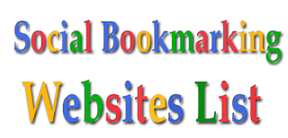 social-bookmark-referrers.png