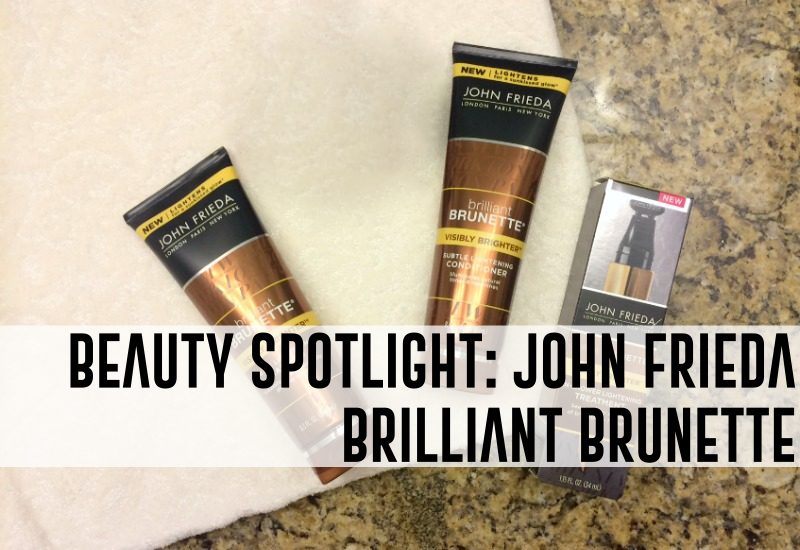 JOHN_FRIEDA_BRILLIANT_BRUNETTE_VISIBLY_BRIGHTER_SHAMPOO_REVIEW