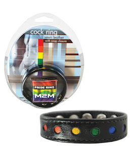http://www.adonisent.com/store/store.php/products/rainbow-leather-cock-ring-w-5-snaps