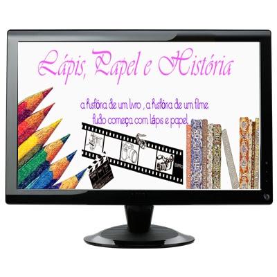 http://cantinhodoescritoreleitor.blogspot.com.br/