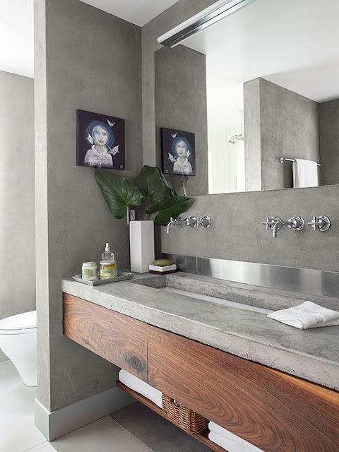 el-cemento-en-la-decoracion-espacios-3