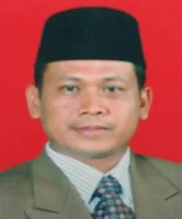 2. Abdullah