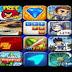 احدث العاب الموبايل  New Mobile Games