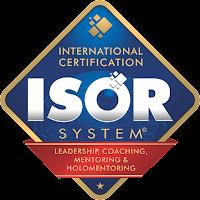 Coaching & Mentoring  ISOR®
