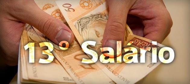 Resultado de imagem para Micro e pequenas empresas têm dificuldades em pagar o 13º salário dos funcionários