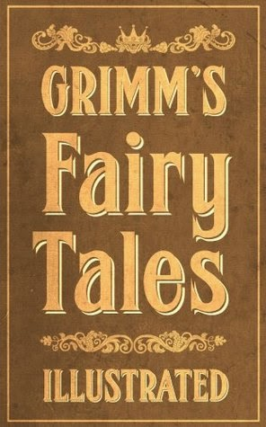 http://www.goodreads.com/book/show/18243111-grimm-s-fairy-tales?ac=1