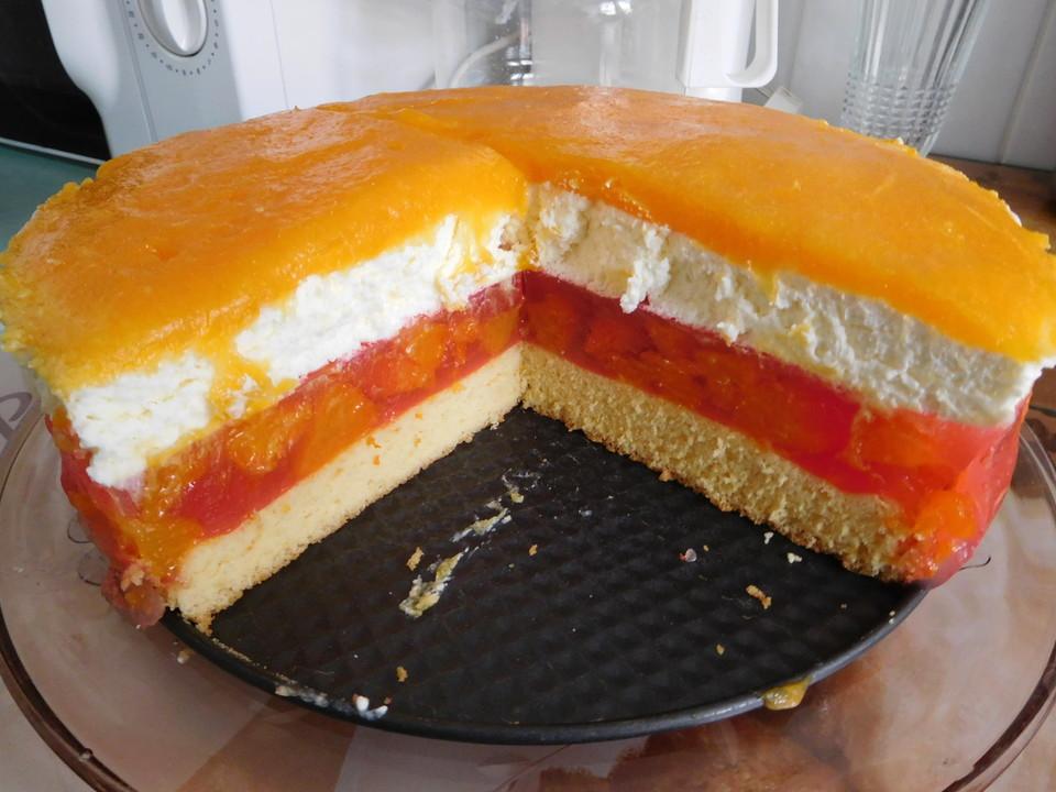 Backen Kochen Geniessen Friss Dich Dumm Kuchen