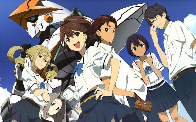 Robotics Notes Sub Indo