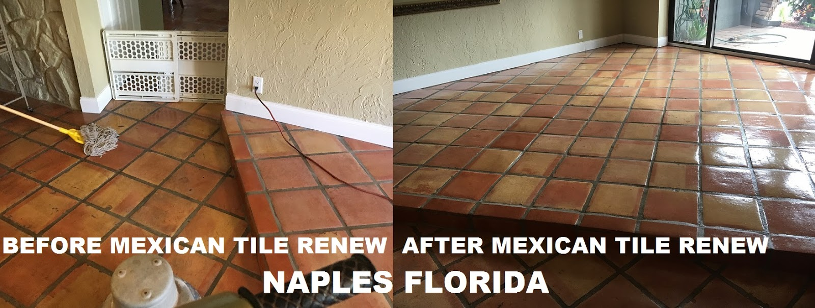 Warner bros tile sarasota fl re do mexican tile 941 926 7444 mexican tile renew project in naples fl where tile had not been redone in over 20 years mexican tile renew projects from sarasota to longboat key to bird doublecrazyfo Gallery
