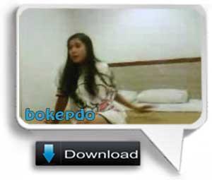 Remaja Asli Indonesia