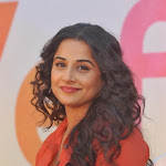 Vidya Balan latest hot photos