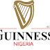 Guinness Nigeria Records 29% Growth In Revenue In Q3
