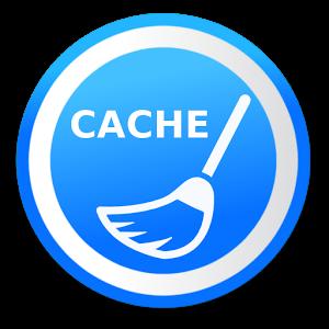 FreeCache Powerful Cache Cleaner v1 0 7 [Pro] APK - PaidFullPro