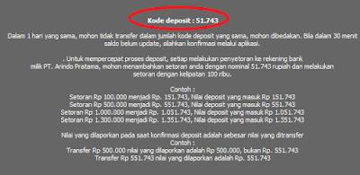 http://www.arindonet.com/2017/03/cek-kode-deposit-arindocorp-1.html