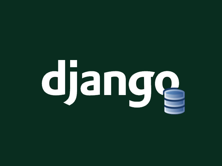 Django Channels ~ Innuy Developers Blog