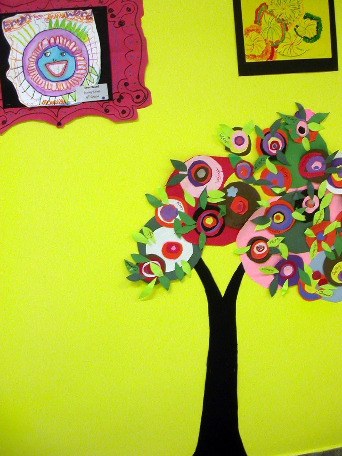 Mother S Day Craft Ideas Third Grade