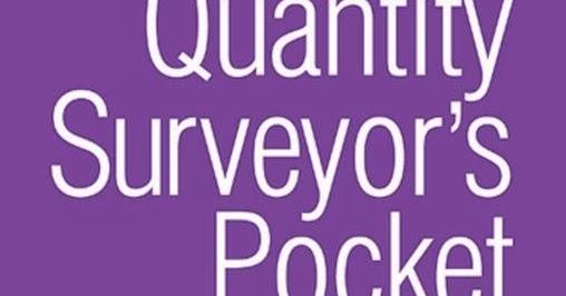 Qs Pocket Book Free Download personale ligua generation macro prezzari occhi