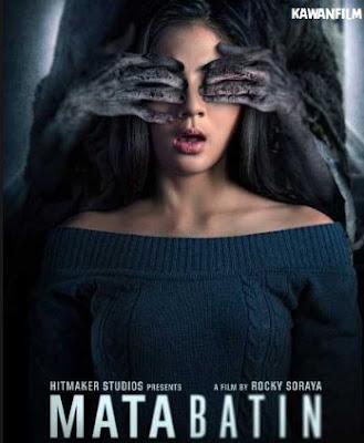 Mata Batin (2017) Full Movie [Coming Soon]