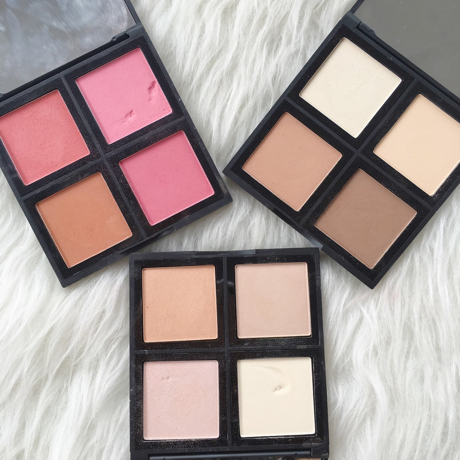 Delaurorebeaute your beauty advisor elf blush contour elf blush contour illuminating palette ccuart Choice Image